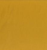 National Nonwovens Wool Felt Old Gold