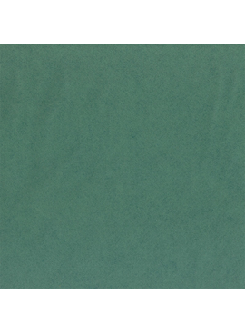 National Nonwovens Wool Felt Blue Spruce