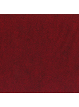 National Nonwovens Wool Felt Barn Red