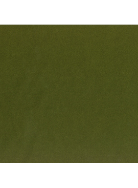 National Nonwovens Wool Felt Moss