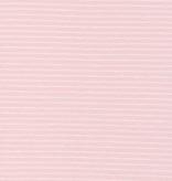 Cloud 9 Cloud 9 Organic Cotton Knit Pink / White Stripes