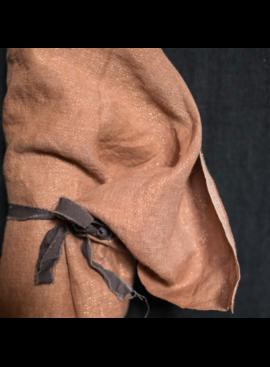 Merchant & Mills Merchant & Mills Copper Luxe EU Rose Linen
