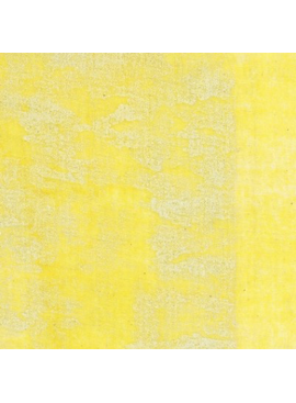 EE Schenck Nani Iro Double Gauze: Pipple Yellow