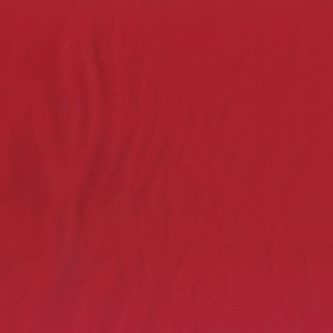 National Nonwovens Wool Felt Red