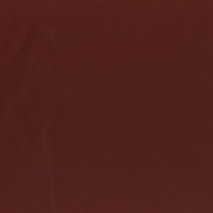 National Nonwovens Wool Felt Rustic Crimson