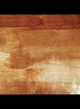Kokka Nani Iro Saison Linen Canvas Gold
