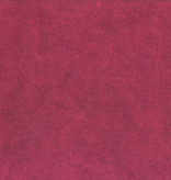 National Nonwovens Wool Felt Ruby Slippers