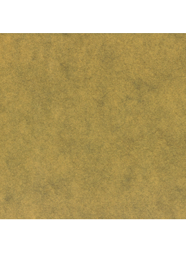 National Nonwovens Wool Felt Honey Mustard