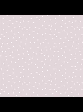 FIGO Serenity Basics Dots by FIGOLilac