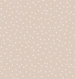 FIGO Serenity Basics Dots by FIGOCamel with dots