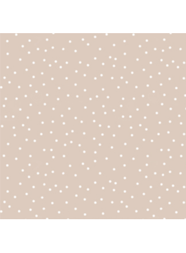 FIGO Serenity Basics Dots by FIGOCamel with dots