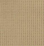 Diamond Textiles Nikko Topstitch Buckwheat