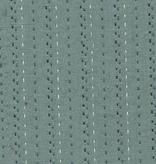 Diamond Textiles Nikko Earth Seafoam
