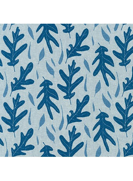 Robert Kaufman Quarry Trail by Anna Graham Chambray