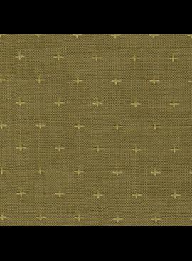 Diamond Textiles Manchester Pea Pluses