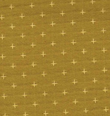 Diamond Textiles Manchester Chameleon Pluses