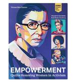 C&T Publishing Empowerment Book