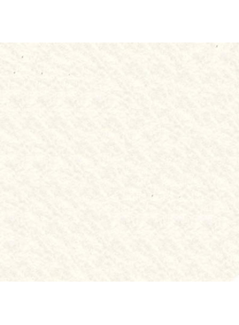 National Nonwovens Wool Felt White