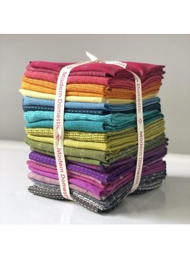 Andover Entwine by Giucy Giuce Fat Quarter Bundle (24 ct)