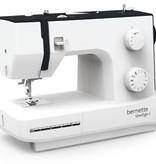 Bernette Bernette Sew & Go – MSRP: $199 25% off now through April 30