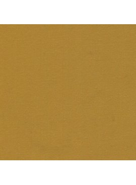 Carr Textiles Waxed Canvas Rover Yellow TexWax 10.10oz