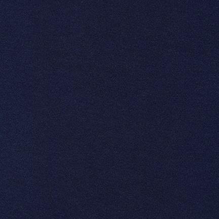 Robert Kaufman Dana Cotton/Modal Knit Nautical