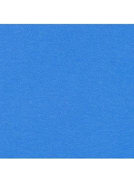 Robert Kaufman Dana Cotton/Modal Knit Sky Diver