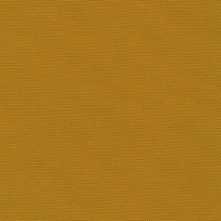 Robert Kaufman Big Sur Canvas Mustard