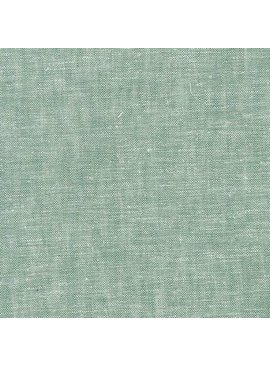 Robert Kaufman Brussels Washer Yarn Dye Sage