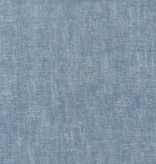 Robert Kaufman Brussels Washer Yarn Dyed Chambray