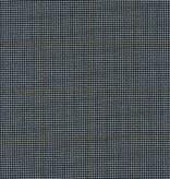 Robert Kaufman Shimmer On Yarn Dyed Charcoal by Jennifer Sampou