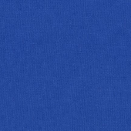 Robert Kaufman Kona Cotton Blueprint