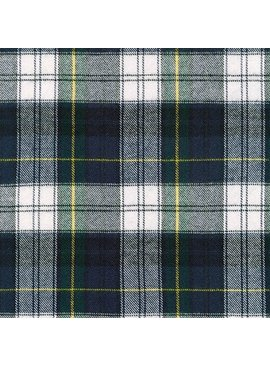 Robert Kaufman Highlander Flannel Blue