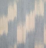 Andover Dream Weaves Blue White Blocks