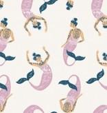 Dear Stella Mermaids Marshmallow