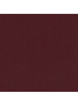 Robert Kaufman Ventana Twill Bordeaux