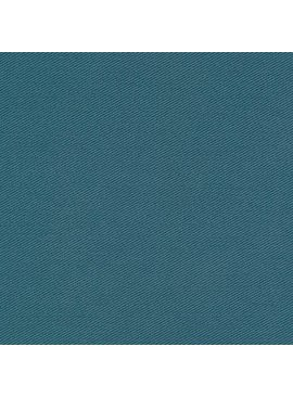 Robert Kaufman Ventana Twill Old Blue