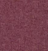 Robert Kaufman Essex Yarn Dyed Metallic Burgundy
