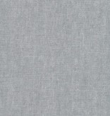 Robert Kaufman Essex Yarn Dyed Metallic Platinum