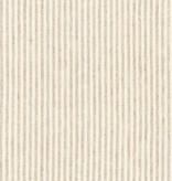 Robert Kaufman Essex Yarn Dyed Classic Wovens Natural Stripe