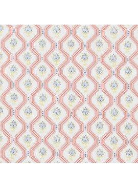 Liberty Art Fabrics Liberty Tana Lawn: Glissando