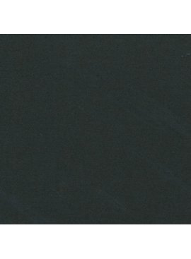 Carr Textiles Waxed Canvas Black TexWax 8.2oz
