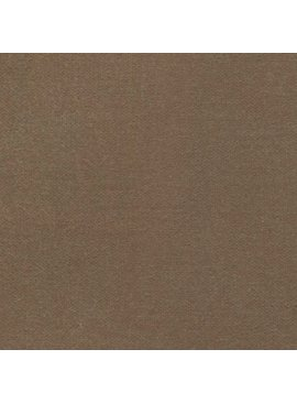 Carr Textiles Waxed Canvas Field Tan TexWax 10.10oz
