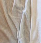 S. Rimmon & Co. Cotton Double Knit Cream