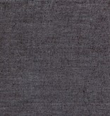 "EE Schenck 108"" Wide Peppered Cotton Charcoal"