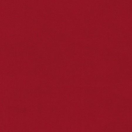 Robert Kaufman Kona Cotton Chinese Red