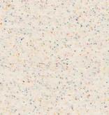 Robert Kaufman Speckle Cotton Jersey Natural