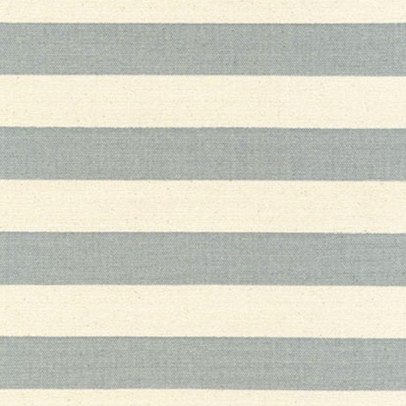 Robert Kaufman Sevenberry Canvas Prints 4 Grey