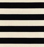 Robert Kaufman Sevenberry Canvas Prints 4 Navy