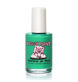 Piggy Paint piggy paint natural nail polish 15ml - ice cream dream